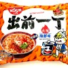 Nissin Demae Ramen Spicy Seafood