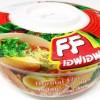 FF Noodle Tom Yum Oriental Bolw