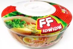 FF Noodle Oriental Bowl