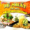 De Nhat Beef Ball & Herb