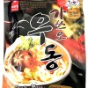 Wang Asian Style Noodle Katsuo Udon 420g