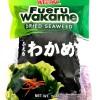 Wakame Dried Seaweed 56,7g