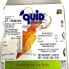 Squid Fish Sauce 4,5L