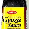 Sukina Gyoza Sauce 230ml