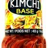 Surasang Kimchi Sauce Base 453g