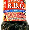 Wang Korean BBQ Bulgogi Marinade 480g