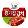 Jongga Korean Mat Kimchi 160g