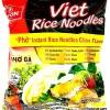 Vifon Viet Pho Chicken Flavor