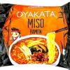 Oyakata Miso Ramen