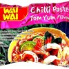 Waiwai Chili Paste Tom Yum