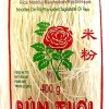 Rose Rice Noodle Bun Tuoi 400g