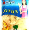 Lotus Sour Pickled Bamboo 300g