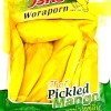 Woraporn Pickled Mango 300g