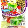 ABC Assorted Fruitery Jelly 285g