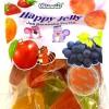 Cocon Happy Jelly Mixed Fruits 304g