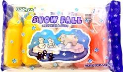 Cocon Snowfall Drink 480ml