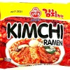 Ottogi Kimchi Ramen