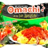 Omachi Noodle Spaghetti Sauce