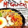 Mama Oriental Mi Goreng