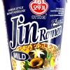 Ottogi CUP Jin Ramen Mild