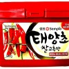 Sempio Hot Pepper Paste Gochujang