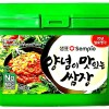 Sempio Seasoned Soy Bean Samjang