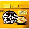 Sempio Soybean Paste Doenjang