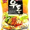 Hanil Fresh Udon Noodle Kimchi with Seasoning