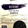 Sawat-D Black Cargo Rice Berry