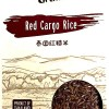 Sawat-D Red Cargo Rice