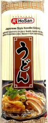 HoSan Japanese Style Noodle Udon