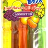 ABC Fruit Ice Pop