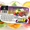 Prince JL Jelly Fruit Pudding 600g