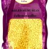 Bann Thai Peeled Mung Bean 400g