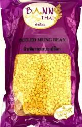 Bann Thai Peeled Mung Bean