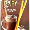 Pejoy Chocolate Taste