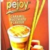 Pejoy Caramel Macchiato