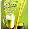 Pejoy Matcha Latte