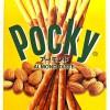 Pocky Almond Taste
