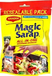 Maggi Magic Sarap All In One