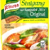 Knorr Sinigang Sampalok Mix