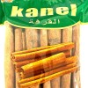 Dried Cinnamon Sticks 100g