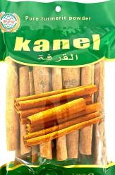 Dried Cinnamon Sticks 100g