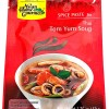 AHG Thai Tom Yum Soup 50g