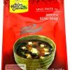 AHG Japanese Miso Soup 50g