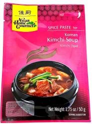 AHG Korean Kimchi Soup 50g
