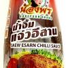 Nong Porn Jaew Esarn Chili Sauce