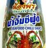 Nong Porn Seafood Chili Sauce 300g