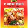 Lobo Chow Mein Sauce Mix