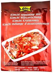 Lobo Kimchi Seasoning Mix